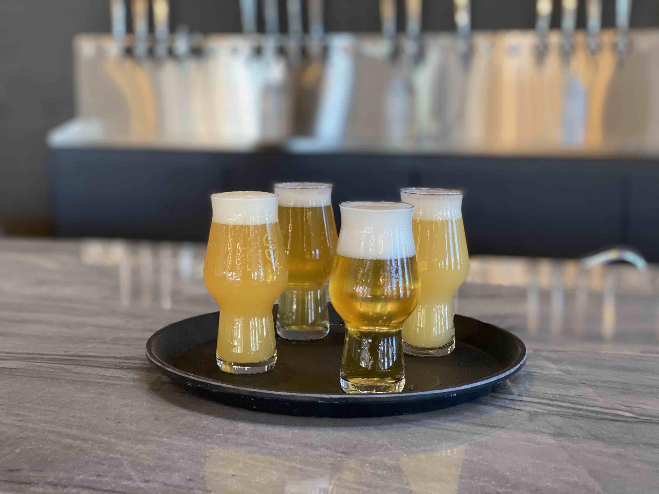 Windsor Breweries